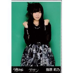 【中古】【生写真】 指原莉乃 AKB48 デッサン 一般e|video-land-mickey