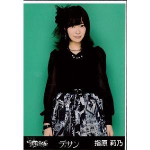 【中古】【生写真】 指原莉乃 AKB48 デッサン 一般f|video-land-mickey