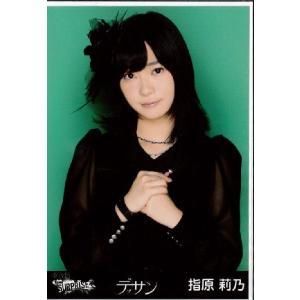 【中古】【生写真】 指原莉乃 AKB48 デッサン 一般g|video-land-mickey