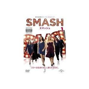 【中古】SMASH スマッシュ 全8巻セットs1065/GN...