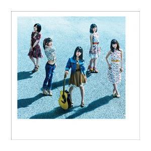 【中古】翼はいらない 劇場盤/AKB48/NMAX-1233【中古CDS】 video-land-mickey