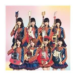 【新品】ハート・エレキ 劇場盤/AKB48/N...の関連商品6