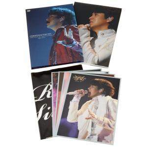 【中古】RYU SIWON 2008 LIVE IN TOKYO DOME CHRISTMAS FOR YOU LIVE DVD 訳あり/リュ・シウォン/ryusiwon-2008-dome【中古DVD】
