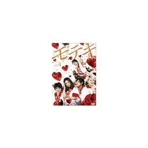 【中古】モテキ Vol.4 b11419/TDV-20394R【中古DVDレンタル専用】