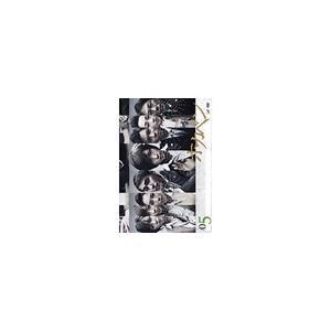 【中古】ホカベン Vol.5 b4939/VPBX-16838【中古DVDレンタル専用】