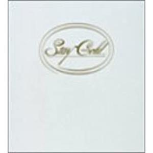 【中古】STAY GOLD  /  Steady&Co.     c1840【未開封CDS】 video-land-mickey