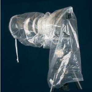 オプテック OP/TECH レインスリーブ Rain Sleeve 雨カバー レインカバー カメラ用|videoallcam