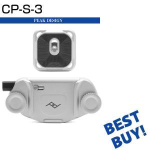 2013年発売のキャプチャーV2から早4年、ついに待望のキャプチャーV3が発売となりました。キャ...