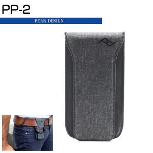 キャプチャー(V3)専用パッド。重いカメラ使用時や、腰にキャプチャーを装着するときに使用します。幅...