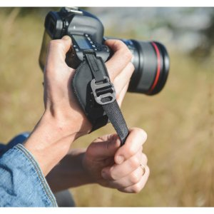 ピークデザイン ストラップ カメラハンドストラ...の詳細画像2