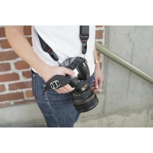 ピークデザイン ストラップ カメラハンドストラ...の詳細画像5
