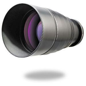 HDP-9000EX Raynox/レイノックス テレコンバージョンレンズ|videoallcam