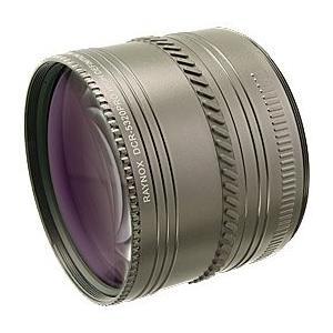 DCR-5320PRO Raynox/レイノックス 高品位マクロ(接写)コンバージョンレンズ|videoallcam