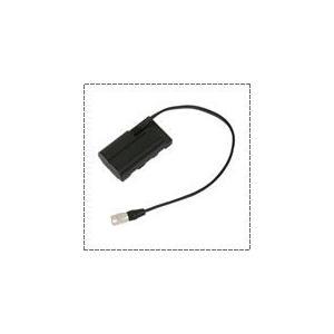 PROTECH/プロテック DC-Z7J 電源供給用ケーブル videoallcam