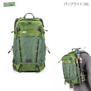 バッグを降ろすことなくすべての機材にアクセス可能   収納例  標準サイズのDSLR1台、標準サイズ...