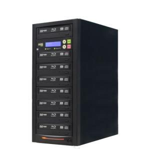 コムワークス ブルーレイ・デュプリケーター AC写楽 1:7モデル AC-BD7|videoallcam