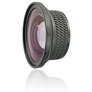 HD-7062PRO Raynox レイノックス  ワイド・コンバージョンレンズ0.7倍|videoallcam