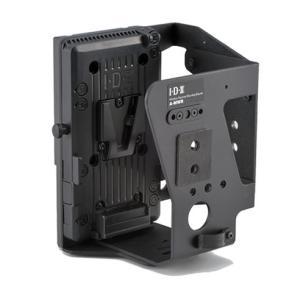 IDX/アイディエクス A-MWR ワイヤレスアダプター videoallcam