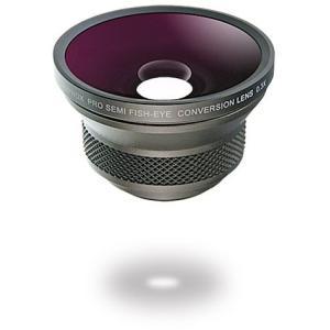 HD-3035PRO Raynox/レイノックス 0.3倍セミ・フィッシュアイコンバージョンレンズ魚眼|videoallcam
