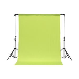 合成写真 背景 撮影 SPデジタルクロマキー B 1.5×3m 6122 suntech サンテック クロスのみ videoallcam