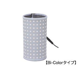 サンテック LEDバーサタイル LG-V58C1K1  Bi-Color LEDシートライト 715...