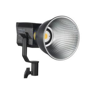 サンテック LEDライト スタジオ照明 NANLITE Forza 60B Bi-Colorタイプ  N102 LEDスポットライト 配信 ユーチューバー videoallcam