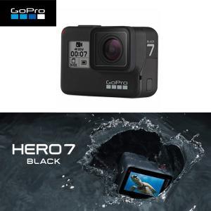 製品内容  HERO7 Black カメラ ザ・フレーム USB-C ケーブル サムスクリュー 充電...