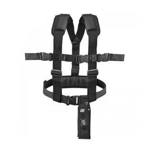 Bi Rod ビーアイロッド 専用 Y字型 腰当てベルト ハーネス G80057|videoallcam