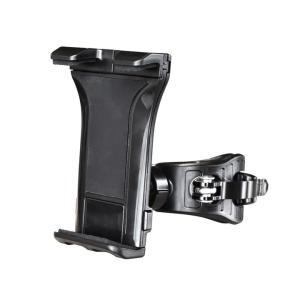 モニターホルダー Bi Rod 専用アクセサリービーアイロッド BI ROD用|videoallcam