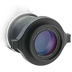DCR-150 Raynox/レイノックス マクロテレコンバージョンレンズ|videoallcam