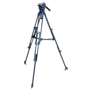 DSV-70 DAIWA ダイワ  三脚 DSVシリーズ ビデオ用三脚  デジタル一眼レフ用 videoallcam