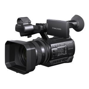 SONY ソニー HXR-NX100 ビデオカメラ NXCA...