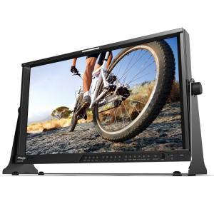 TVlogic 21型LCDモニター LVM-212W 21型ラックマウント液晶モニター|videoallcam
