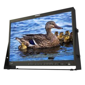 TVlogic 24型フルHD対応ハイ・エンドLCDモニター LVM-241S|videoallcam