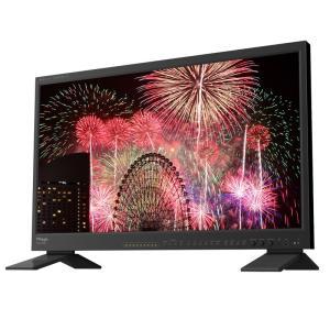 TVlogic LVM-328W 32型RGB4:4:4デュアルリンク対応LCDモニター|videoallcam