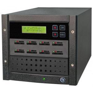 SDデュプリケーター SD写楽 (1:7)|videocenter