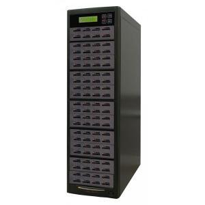 SDデュプリケーター SD写楽 (1:87)|videocenter