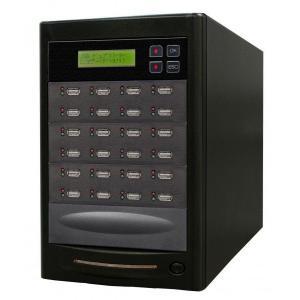 USBデュプリケーター USB写楽 (1:23)|videocenter