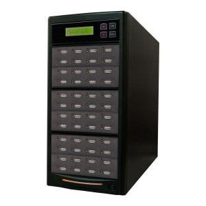 USBデュプリケーター USB写楽 (1:47)|videocenter