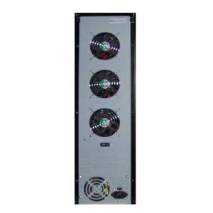 CD/DVDデュプリケーター VP写楽 VP-10S (1:10) videocenter 03