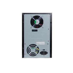 CD/DVD/BDデュプリケーター VP写楽 VP-BD3 (1:3)|videocenter|03