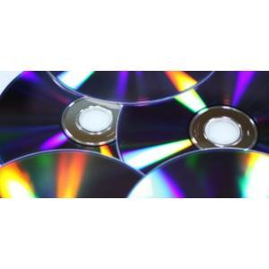 ガードソフトウェア(1年Lic)+シャロックS専用メディア600枚|videocenter