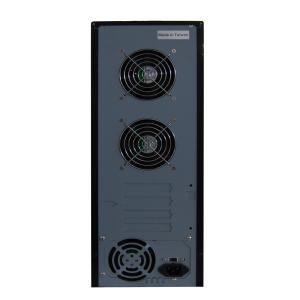 DVDデュプリケーター VP写楽 1:7 HDDレスモデル|videocenter|03