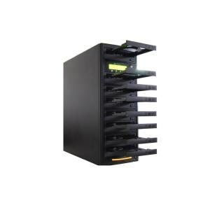 DVDデュプリケーター VP写楽 1:7 HDDレスモデル|videocenter|04