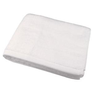 泉州の高級バスタオル 乳白色 ホテル仕様 タオル バスタオル 泉州 高級 ピマ綿 コットン vieshop 11
