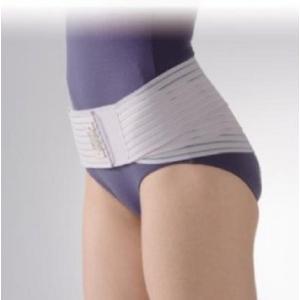 腰痛ベルト コルセット 女性 レディース 骨盤 引き締め      レディース骨盤3  |vifkyoto