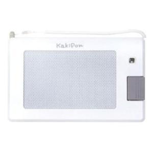筆談器 コミュニケーション 介護用品 耳の遠い方 受付 話せない方     かきポンくん |vifkyoto