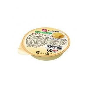 介護食 プリン セット デザート 栄養補給 おやつ     FFKおいしく栄養プリン3種18食セット|vifkyoto