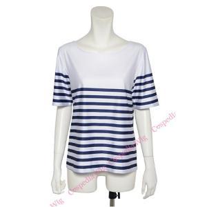 【即納】A3! 立花いづみ 風 プリントTシャツ コスプレ 衣装