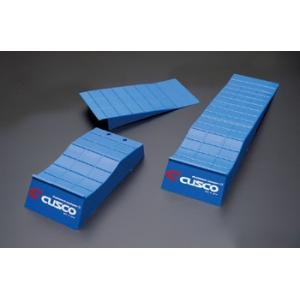 【CUSCO】スマートスロープ (左右2個セット)  [00B 070 A] vigoras